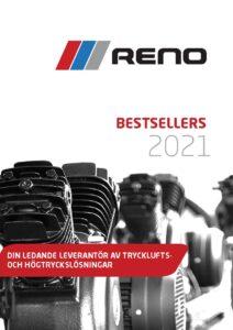 Reno Bestsellers